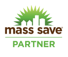 masssavepartnerlogo