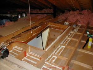 Building Energy Retrofits Cozy Home Performance My