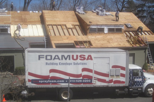 insulation-retrofit-fairway-spray-foam-insulation