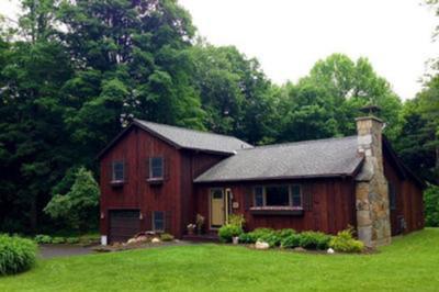 mass-save-home-insulation-incentives