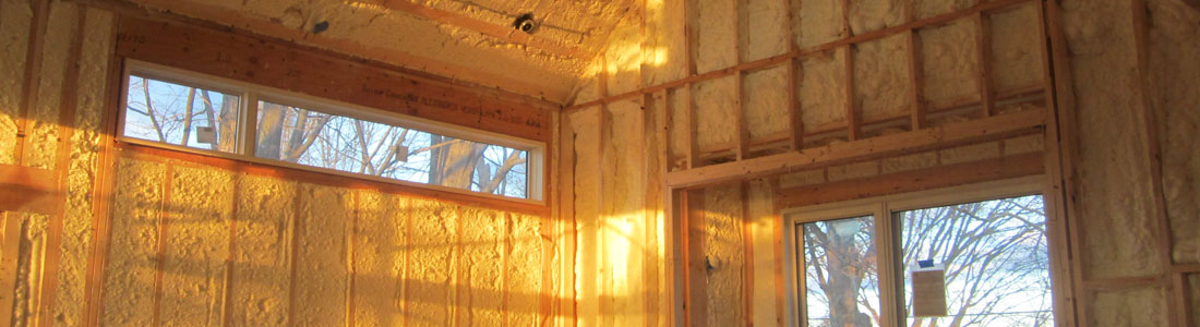 new-construction-spray-foam-insulation-contractor