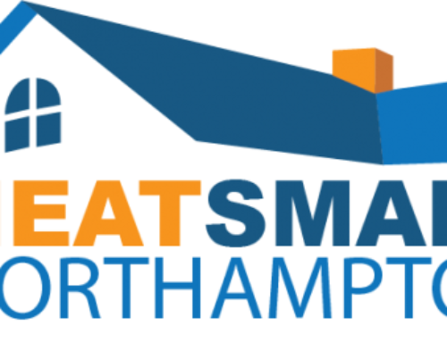 Northampton Residents: Save $$ on Energy Bills